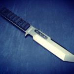 Reakcją brytyjskiego rządu na wzrost zabójstw z użyciem noży – ograniczenie sprzedaży noży przez internet