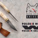 Polskie noże w polskim sklepie czyli polishcustomknives.pl