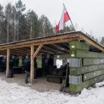 Radni Skarżyska Kamiennej nie zgodzili się na dalsze funkcjonowanie strzelnicy – mam radę dla strzelców – sami wybierzcie radnych i prezydenta