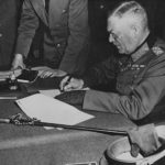 73 rocznica zakończenia II wojny światowej w Europie – nie świętuję, bo myśmy tę wojnę tak naprawdę przegrali