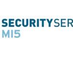 Szef brytyjskiego wywiadu MI5 ostrzega przed zagrożeniem ze strony IS i Rosji