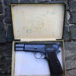 FN Browning HP na sprzedaż