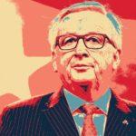Szef Komisji Europejskiej tow. Jean-Claude Juncker wystąpi na uroczystościach 200 rocznicy urodzin Marksa