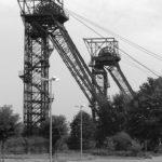 Katastrofy górnicze w polskich kopalniach węgla kamiennego – czy to powód do zakazania działalności kopalń?