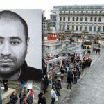 """W Belgii, w Liege mężczyzna ryczący """"Allahu akbar"""" zabił 3 osoby i wziął zakładniczkę"""