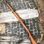 Karabin Mauser 98 perski – na sprzedaż