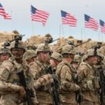 Izba Reprezentantów przyjęła ustawę o budżecie obronnym USA w wysokości 761 miliardów dolarów