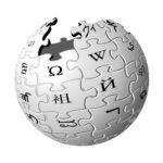 Na polskiej Wikipedii pojawił się artykuł o sprawie dotyczącej amerykańskiego prawa do broni – District of Columbia v. Heller