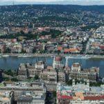 Donald Trump dzwoni do Budapesztu w celu budowy śródmorza – pisowski rząd wybrał niemieckich panów