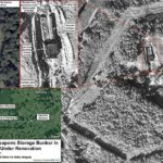 """""""Guardian"""": w obwodzie kaliningradzkim rozbudowano bunkier na broń nuklearną, a my uczmy się strzelać z karabinów"""