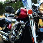 USA nałożyły cła na niemiecką stal i aluminium, w odwecie UE sprawiło, że Polacy zapłacą drożej za motocykle