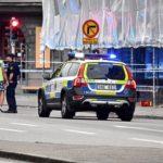 Przestępcy posiadają nielegalnie broń – dowód tej tezy ze Szwecji