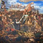 Czy zbliża się nowa Bitwa pod Wiedniem?