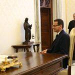 Rządzą nami wiernopoddańczy Watykanowi pobożni euroentuzjaści, wyznawcy socjalizmu i lewicy