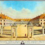 225 lat temu rozpoczął obrady ostatni Sejm Rzeczypospolitej szlacheckiej – uważny obserwator zobaczy podobieństwa dzisiaj