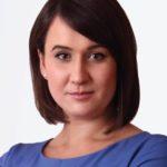 Pani poseł Anna Siarkowska oświadcza o projekcie, który nie istnieje – uprzejmie odpowiadam
