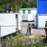 Lewicowi ekstremiści posiadają nielegalnie broń – dowód tej tezy ze Szwecji
