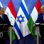 Węgry powinny być wzorem dla Polski i Wolnych Polaków