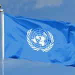 Organizacja Narodów Zjednoczonych to wroga praworządnym posiadaczom broni organizacja