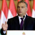 Viktor Orban ma nadzieję, że UE zmierza ku nieliberalnej chrześcijańskiej demokracji