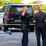 Gdy broń wpadnie w ręce bandyty może być naprawdę tragicznie, ale to nie powód aby zakazywać broni