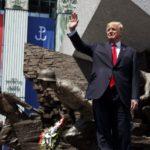 Ruch 11 Listopada do Prezydenta Trumpa: wolni Polacy są za sojuszem z USA, nie z Niemcami!