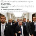 Sprawa broni Lecha Wałęsy uchyla rąbka tajemnicy o broni u ludzi władzy