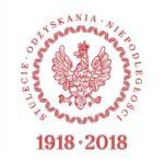 Na 100-lecie niepodległości ustawa o radykalnym rozbrojeniu Polaków, aby mogli się czuć bezpiecznie w swojej ojczyźnie