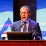 Izrael złagodził przepisy umożliwiające uzyskanie pozwoleń na broń
