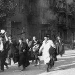 74 lata temu zaczęła się Rzeź Ochoty – każda wojna toczy się przeciwko cywilom, kiedy to zrozumiecie?!