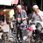 Strategiczny sojusznik PiS – komunistyczne Chiny – uwięziły milion Ujgurów w obozach reedukacji politycznej
