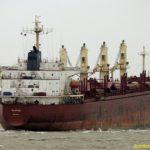 Piraci porwali załogę statku – armator popełnił błąd, nie zapewnił zbrojnej ochrony