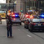"""W przypadku ataku masowych morderców broń jest potrzebna natychmiast, tak powstrzymano """"active shooter"""" w Cincinnati"""