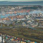 """NIK: """"do głównych polskich portów nie doprowadzono dróg wysokiej jakości"""", bo zamiast budować infrastrukturę buduje się socjalizm"""