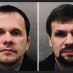 Rosyjski wywiad wojskowy GRU to formacja roznosząca terror jeszcze gorszy niż islamski