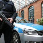 W Holandii wyznawcy Allaha przygotowywali atak terrorystyczny na dużą skalę z użyciem broni i ładunków wybuchowych