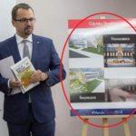 Marcin Horała – Kandydat PiS na prezydenta Gdyni – zapowiada budowę strzelnicy – pomysł dobry, ale obawiam się, że to tylko obietnice bez pokrycia w faktach