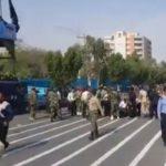 Strzelanina w Iranie!!! – nie, strzelaniny są w Ameryce, w Iranie są ataki z użyciem broni palnej