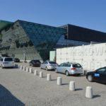 """Straż Graniczna zatrzymała """"nielegalną"""" broń na lotnisku w Krakowie-Balicach – uczcie się na cudzych błędach, to bezbolesne"""