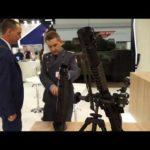 Międzynarodowy Salon Przemysłu Obronnego w Kielcach – ponad 300 produktów ze spółek z Polskiej Grupy Zbrojeniowej