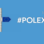 Partia Ruch 11 Listopada wzywa do debaty o #POLEXIT