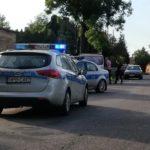 Są dowody na to, że ukraińscy przestępcy w Polsce mają broń – praworządni Polacy są zgodnie z wolą rządzących bezbronni