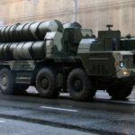 Putin zbroi w nowoczesną broń przeciwlotniczą ludobójczy reżim Asada