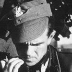 """100 lat temu urodził się H. Dekutowski """"Zapora"""" – polscy komuniści zamordowali go min. za """"nielegalne"""" posiadanie broni"""