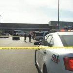 Masowe morderstwo (media piszą strzelanina) w Jeffersontown-Louisville powstrzymane przez praworządnego i uzbrojonego obywatela