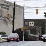 Masowe morderstwo w synagodze w Pittsburghu w Stanach Zjednoczonych, morderca zabijał motywowany nienawiścią do Żydów