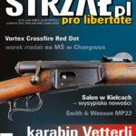 Magazyn Strzał.pl dla każdego kto wesprze Fundację Trybun.org.pl