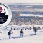W  Norwegii największe od czasów zimnej wojny manewry NATO