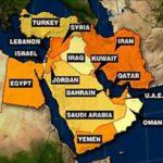 Kryzys bliskowschodni można opanować, a nie rozwiązać