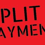Największy przekręt z wyłudzaniem vat to split payment, pomysłu premiera Mateusza Morawieckiego
